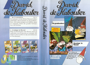 oproep_der_kabouters-vhs-04-goudzoekers