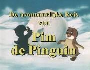 pim-00