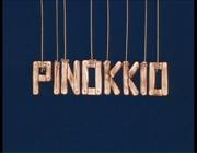 pinokkio-00