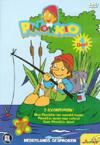 pinokkio-dvd-01