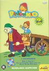 pinokkio-dvd-02