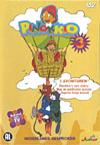 pinokkio-dvd-03