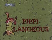 pippi-01