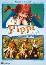 pippi_langkous-dvdbox