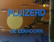 pluizerd-00