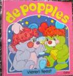 popples-boek