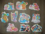 popples-stickers