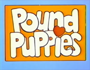 pound_puppies-00