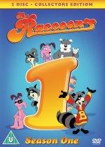 raccoons-uk-dvdbox-s1