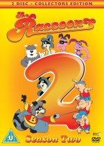 raccoons-uk-dvdbox-s2