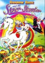 rainbow-brite-dvd-starsealer-us