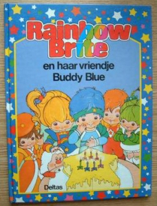rainbow_brite-buddy_blue