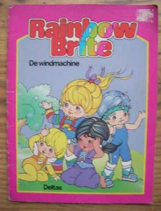 rainbow_brite-de_windmachine