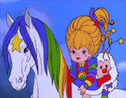 rainbow_brite-movie-05