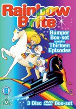 rainbow_brite-uk-dvd-complete