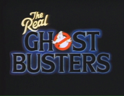 real_ghostbusters-01