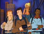 real_ghostbusters-03