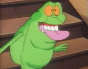 real_ghostbusters-13