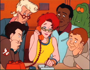 real_ghostbusters-18