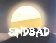 sindbad-00