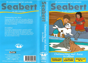 skv078-seabertvhs