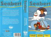 skv079-seabertvhs