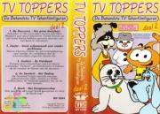 skv10504-tv_toppers-vhs-02-s