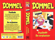 skv177-dommelvhs02