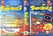 snorkelsvhs02