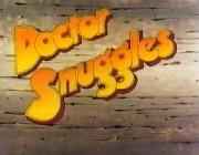 snuggles-00