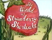 strawberry_shortcake-01