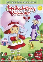 strawberry_shortcake-dvd-us