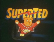 superted-05