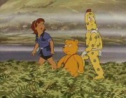 superted-10