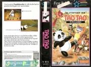 tao-tao-vhs-deel-01