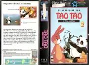 tao-tao-vhs-deel-02
