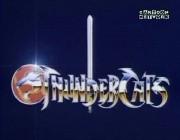 thundercats-02