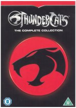 thundercats-uk-dvdboxset