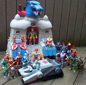 thundercats_playset