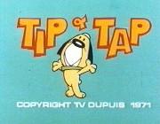 tip_&_tap-01