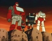 transformers-05