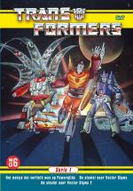 transformers-dvd-serie-01