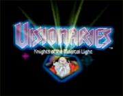 visionaries-01