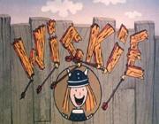 wickie-01