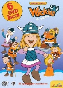 wickie-de-viking-6-dvd-box-2013