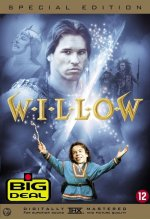 willow_dvd