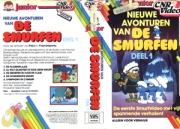 01-smurfen-vhs-01s