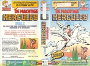 0165-hercules-vhs-deel-02