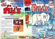 0167-pilis-vhs-01s