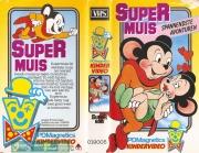 019005-super_muis-vhs
